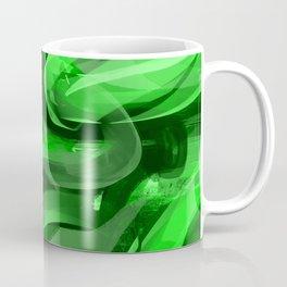 MALAMA 'AINA Coffee Mug