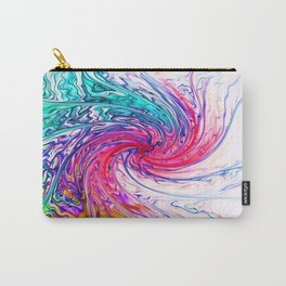 True Colours Carry-All Pouch