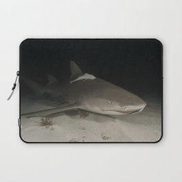 Sleepwalker Laptop Sleeve