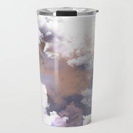 Clouds Habitus Travel Mug