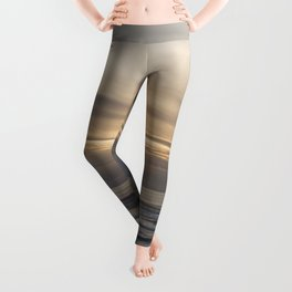 Tranquility Leggings