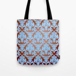 for everyman Tote Bag