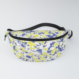 *SPLASH_COMPOSITION_2 Fanny Pack