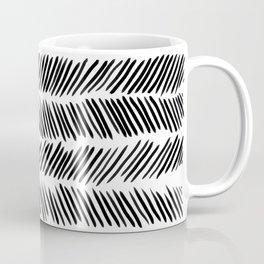 Simone II Coffee Mug