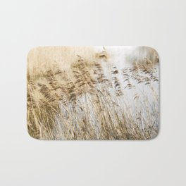 Riverside Grass Bath Mat