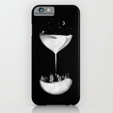 Time Travels iPhone 6s Slim Case