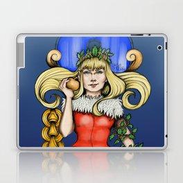 Idunn Laptop & iPad Skin