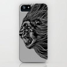 Furious2 iPhone (5, 5s) Slim Case