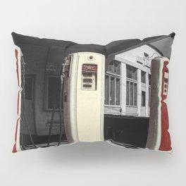 Yesterday Pillow Sham