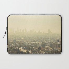 La La Land Laptop Sleeve