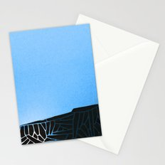- abstractor - Stationery Cards