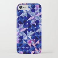 globe iPhone & iPod Cases featuring Globe by Mligiacarvalho