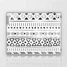 Boho Tribal Pattern Laptop & iPad Skin