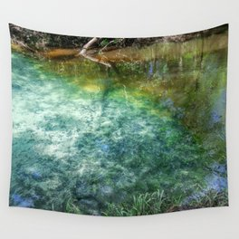 Infuse Wall Tapestry