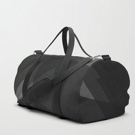 Cosmos Duffle Bag
