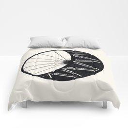 DK-113 (2012) Comforters