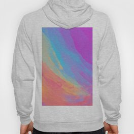 full color summer Hoody
