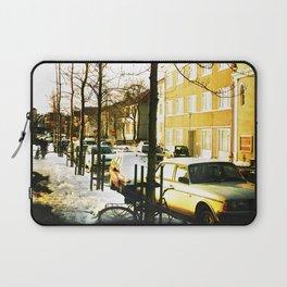 iceland - 101 scarti d'autore_086 Laptop Sleeve