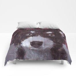 Po the Dog Comforters