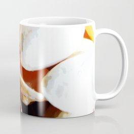 Pistachio Shells Coffee Mug