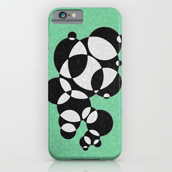 Here It Goes Again iPhone & iPod Case