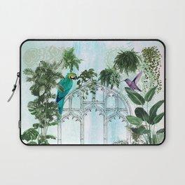 Conservatory Laptop Sleeve