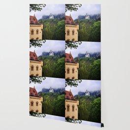 Hohenschwangau Wallpaper