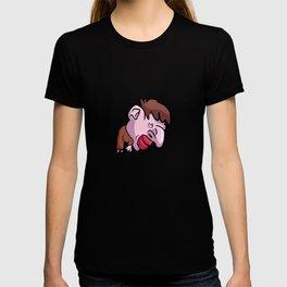 Little Creature T-shirt