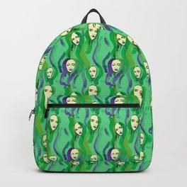 Dryads Backpack