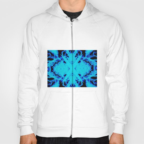 Sky of the Universe Hoody