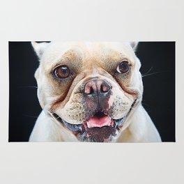 Super Pets Series 1 - Maya Smiles Rug
