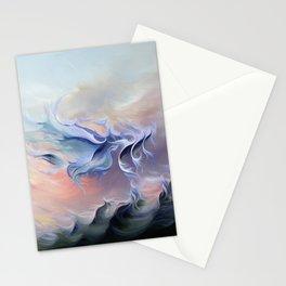 Evoke Stationery Cards