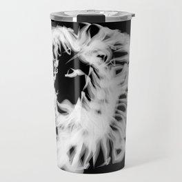 The Pride: Moon Travel Mug