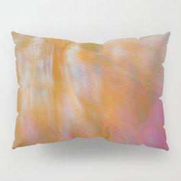 Abstract 03 Pillow Sham