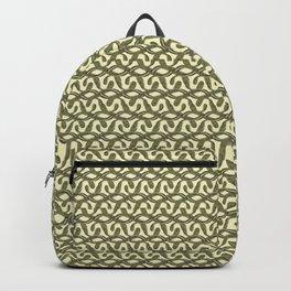 """""""RANDA"""" Backpack"""
