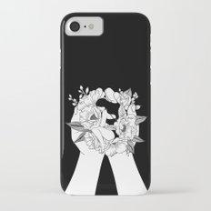Natural Woman Slim Case iPhone 7