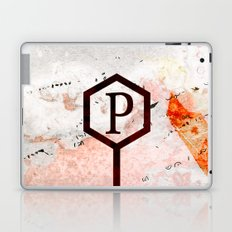 SpB Laptop & iPad Skin