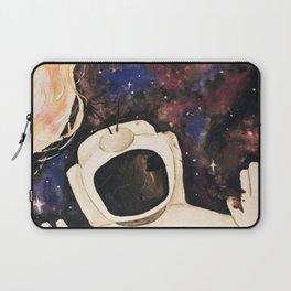 Astros 1 Laptop Sleeve