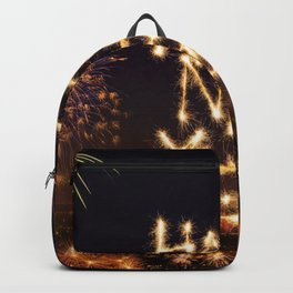Happy New Year (60).jpg Backpack