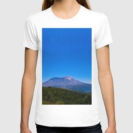 St. Helens II T-shirt