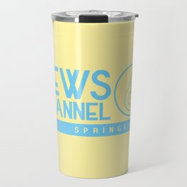 KBBL Springfield Camera Crew Travel Mug