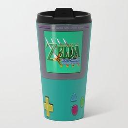 Game boy Travel Mug