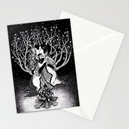 The Little Gift Stationery Cards