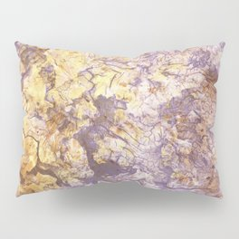 Washed In Light Pillow Sham