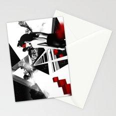 Mindblow Stationery Cards