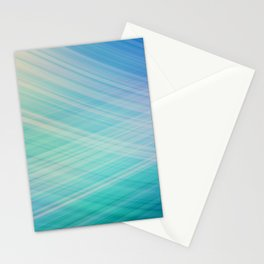 Abstract Background 237 Stationery Cards