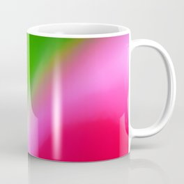 Colors of Spring 1 #abstract #society6 #decor #buyart Coffee Mug