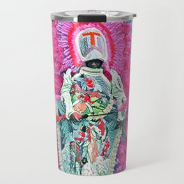 Spy Boy Pretty Pretty Travel Mug