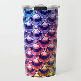 Koi Nobori Niji Travel Mug
