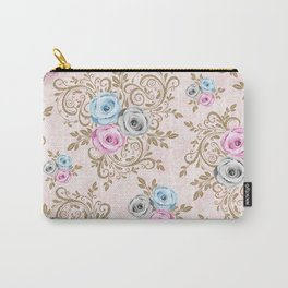 Spring is in the air #75 Carry-All Pouch